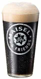 Maisel & Friends Marc's Choco Porter