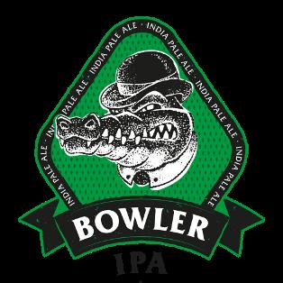 Bowler IPA