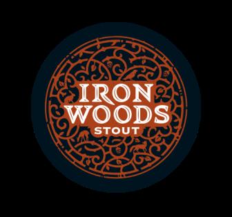 Iron Woods Stout