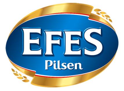 Efes Pilsner